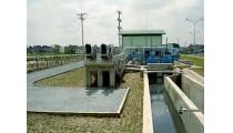 Hệ thống thoát nước